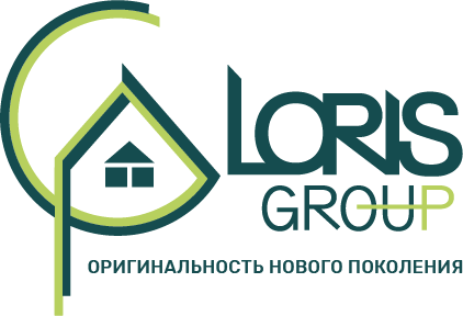 Gloris Group