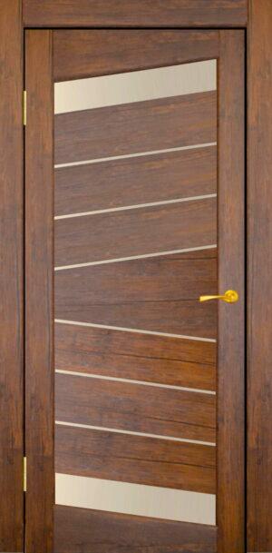 межкімнатна двер Нова - Веєр